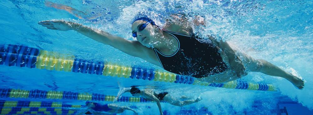 swimming-8.jpg