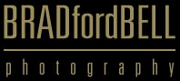 Brad Ford Bell Photograpy