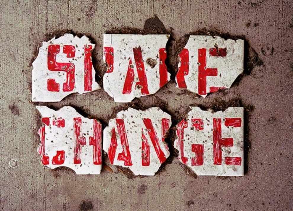 spare-change_708923893_o.jpg