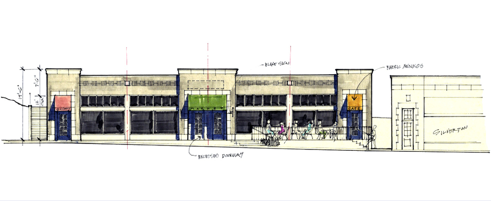 Retail sketch.jpg