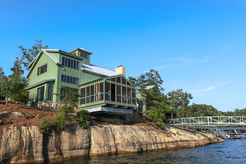 Smith Lake Residence I 10-006-16-W.jpg