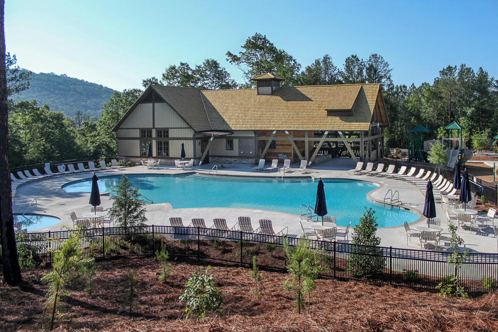 Shades Creek Park Pool House 10-026-3-W.jpg