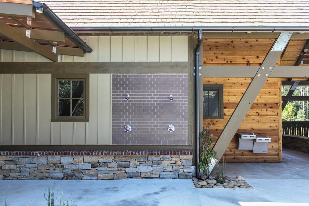 Shades Creek Park Pool House 10-026-6-W.jpg