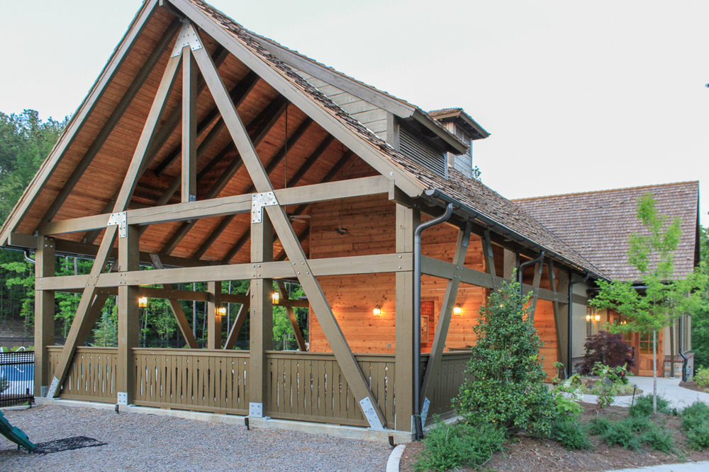 Shades Creek Park Pool House 10-026-9-W.jpg