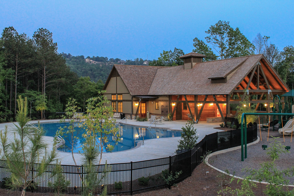 Shades Creek Park Pool House 10-026-11-W.jpg