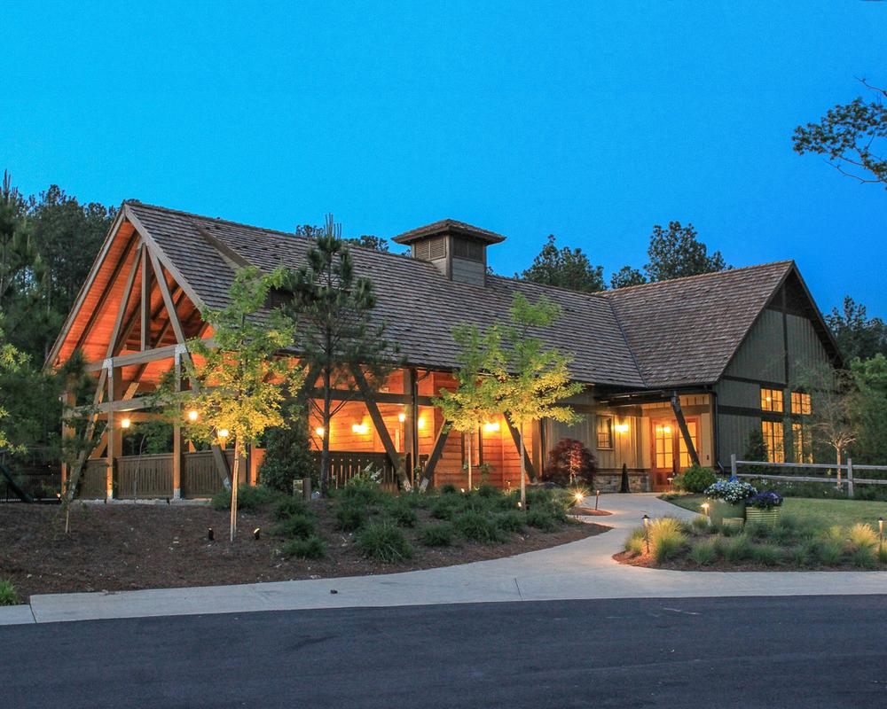 Shades Creek Park Pool House 10-026-14-W.jpg