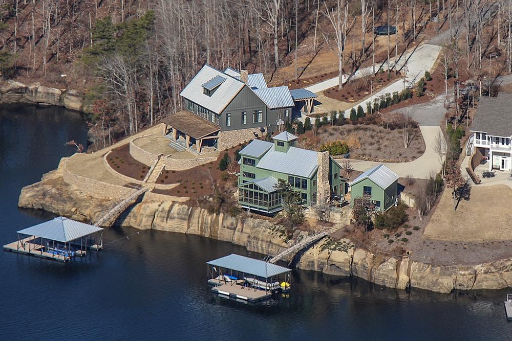 Smith Lake Res II 12-023-1-W.jpg
