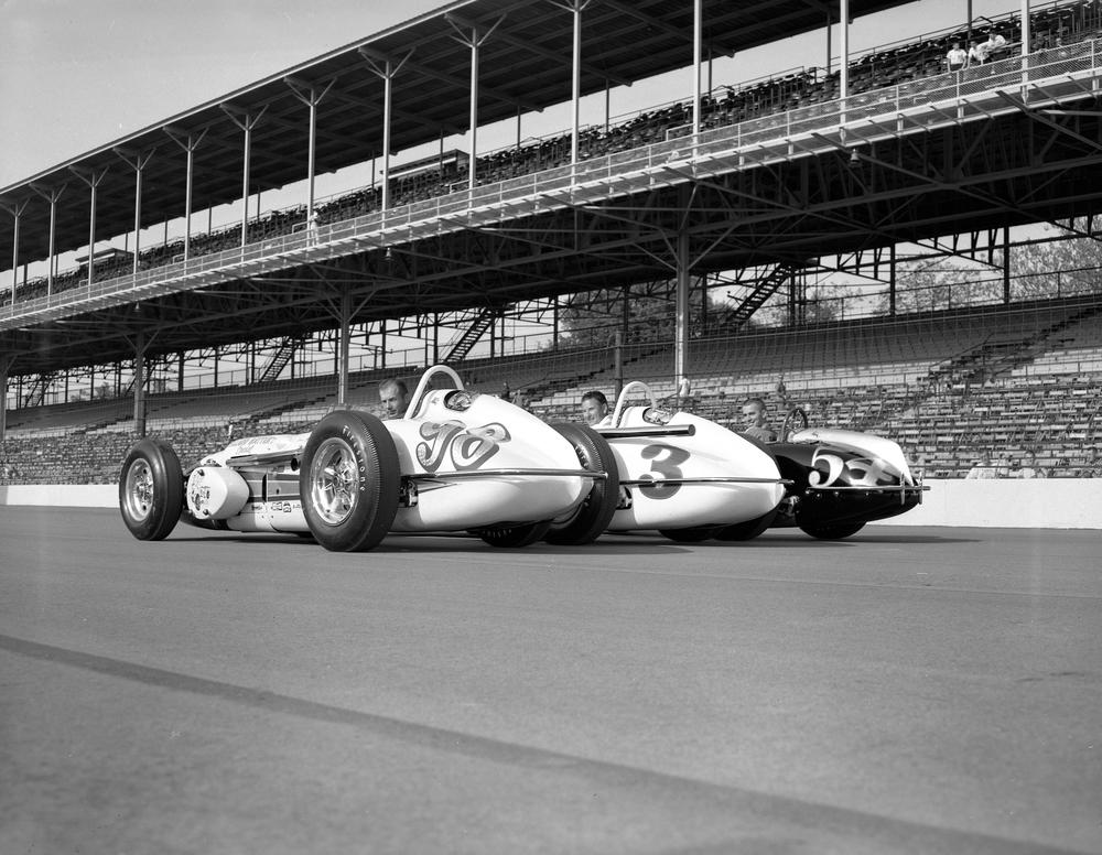 1962-539-front-row 21-51-29.jpg