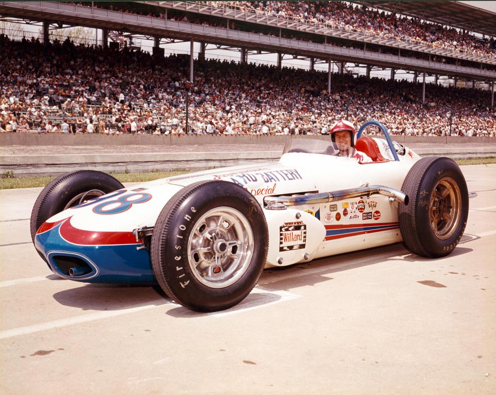 1961-Jones-qual.jpg
