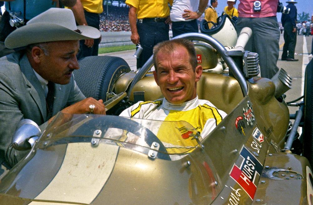 1965-Parnelli with JC Lotus.jpg