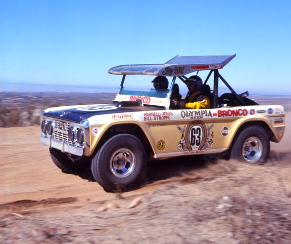 Parnelli 1971 off road with Stroppe.jpg