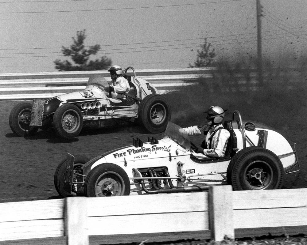 Sprint cars Parnelli.jpg
