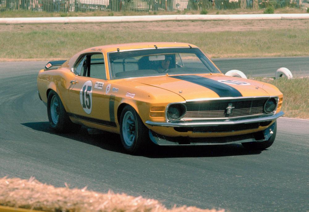 Parnelli racing Boss Mustang.jpg