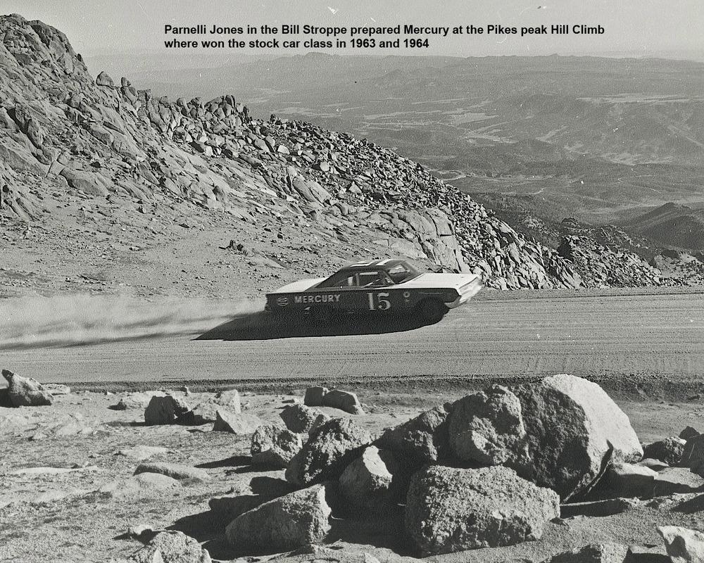 Promo shot Pikes Peak with wording.jpg