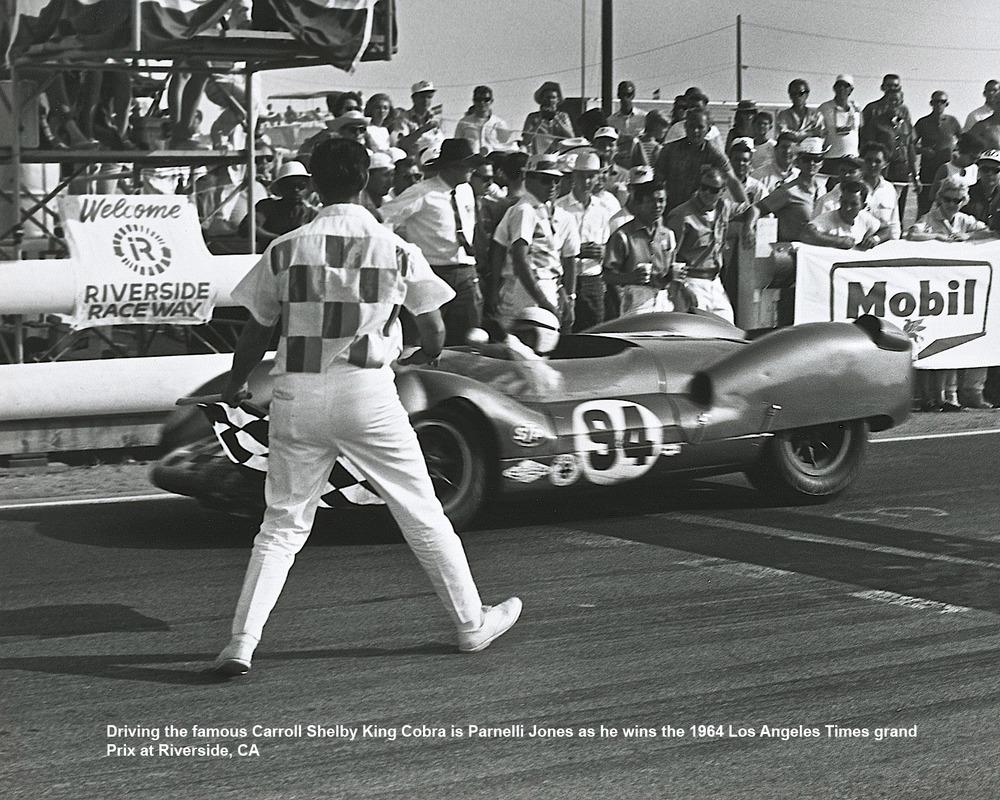 Parnelli driving Shelby Cobra LA Times GP.jpg