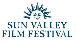 Sun Valley Logo.jpg