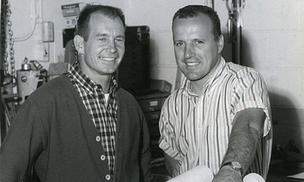 Parnelli and AJ.jpg