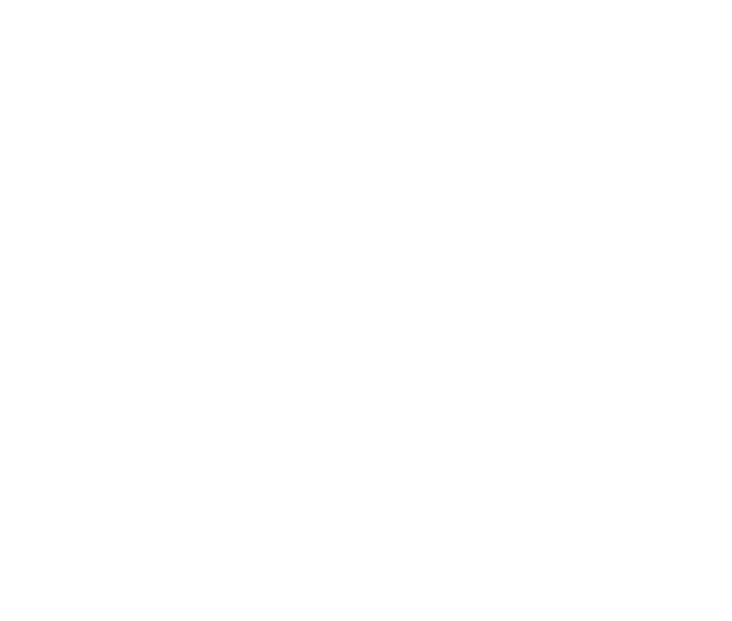Eternal Eye Photography