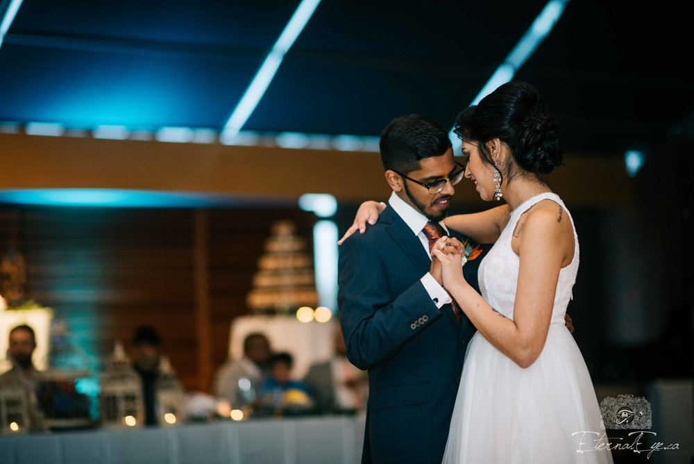 Aleysha and Suraj - April 29th, 2017  (277).jpg