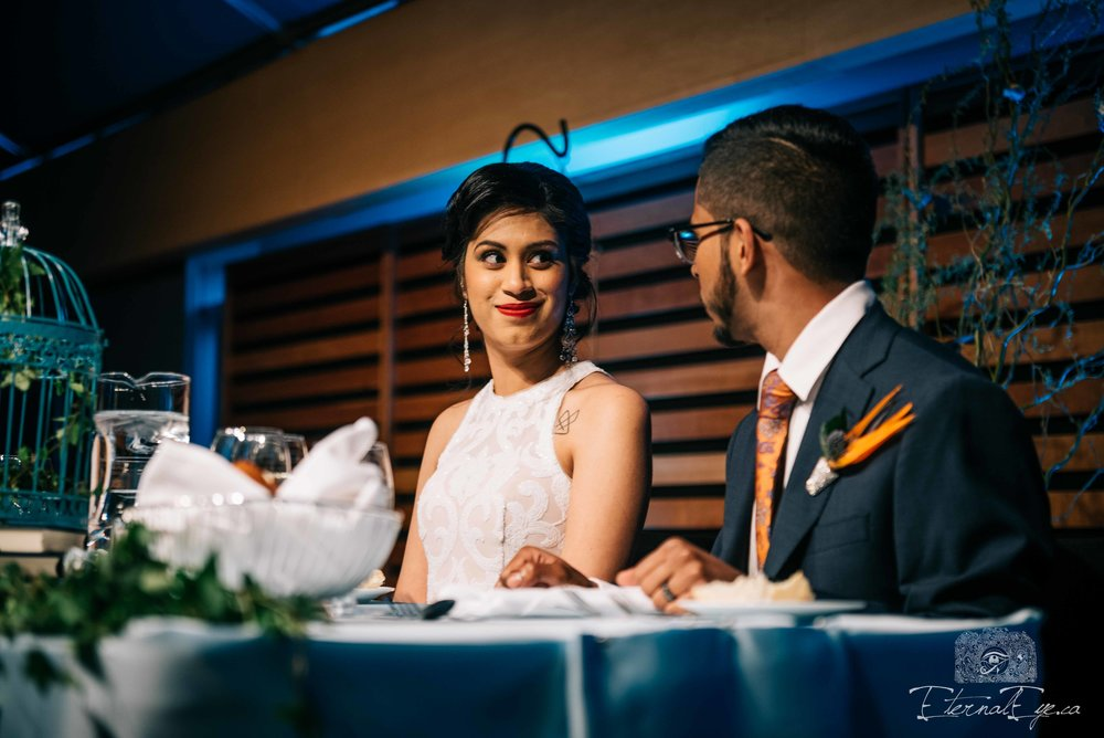 Aleysha and Suraj - April 29th, 2017  (295).jpg