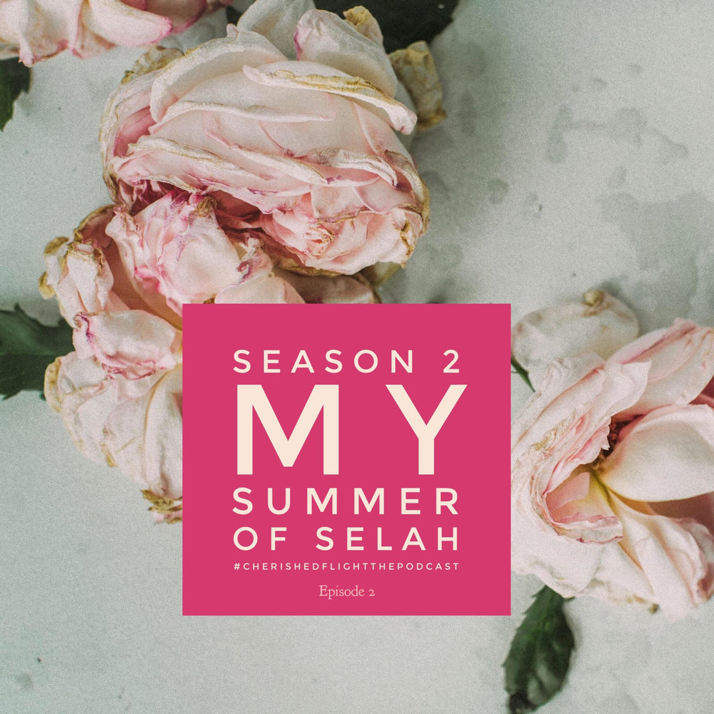 Summer of Selah artwork.jpg