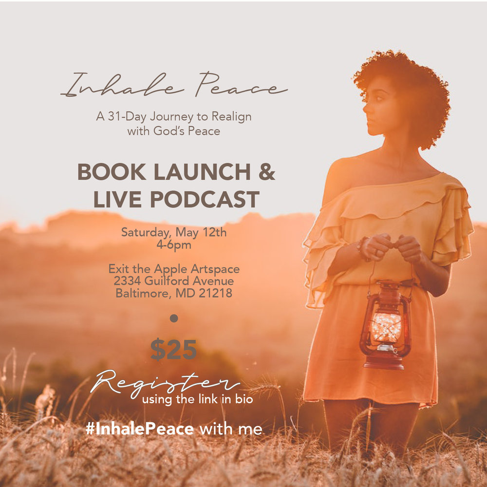 Inhale Peace Book Launch_CompleteFlyer.jpg