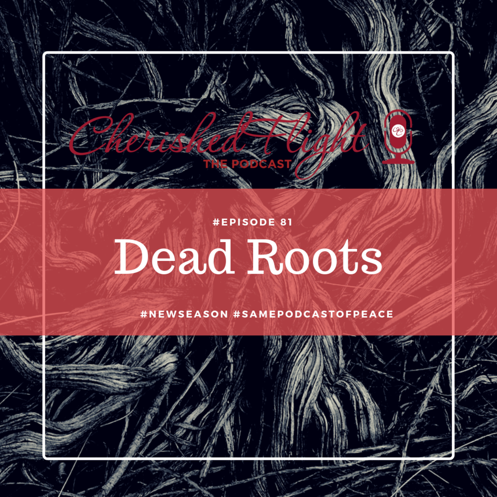Dead Roots.png