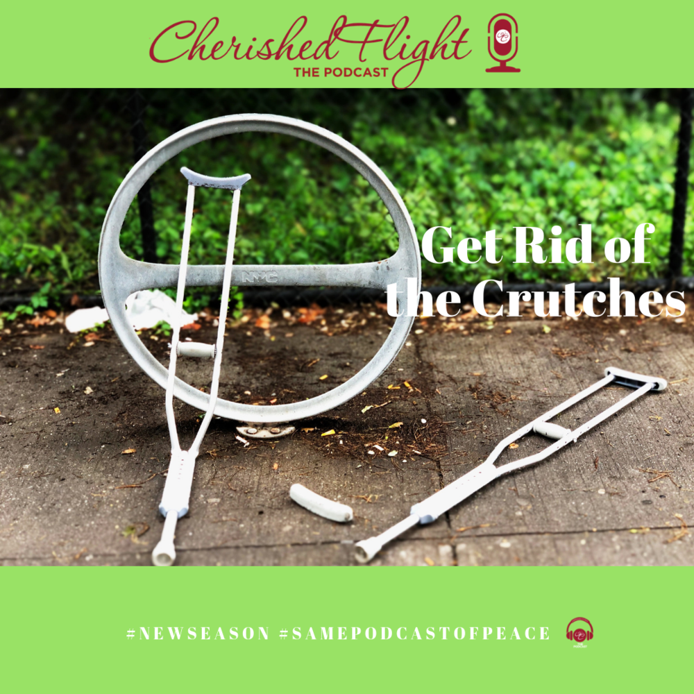 Get Rid of the Crutches.png