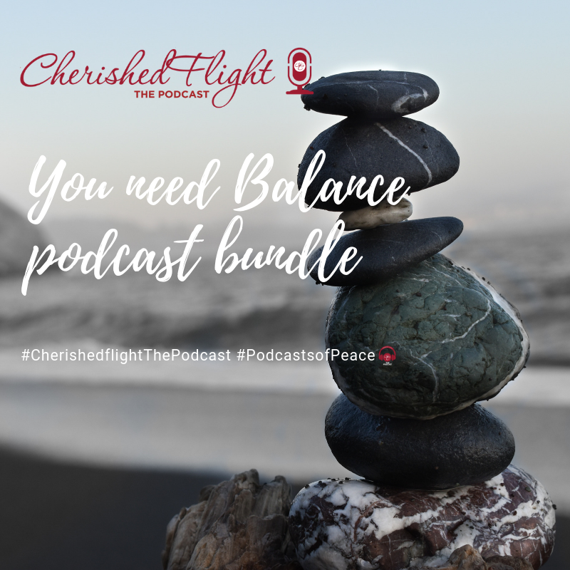 balance podcast bundle (1).png