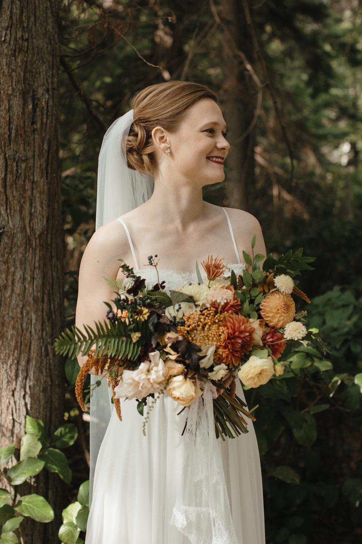 woods bride.jpg