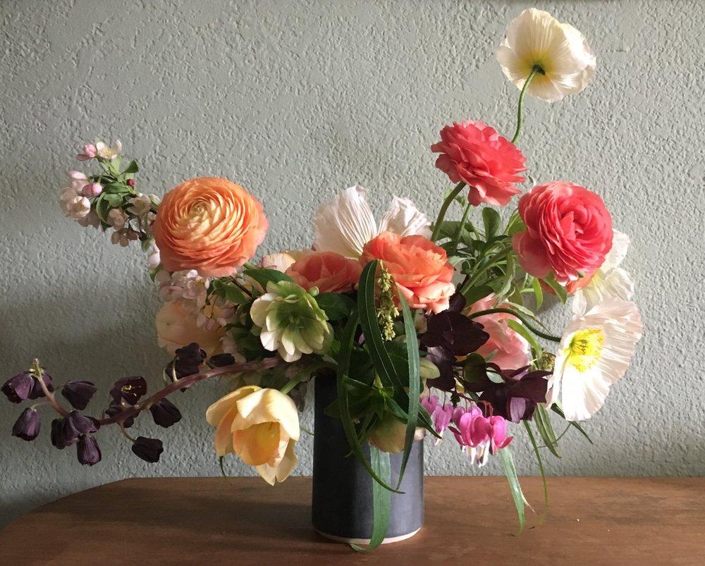 spring_arrangment_1.JPG