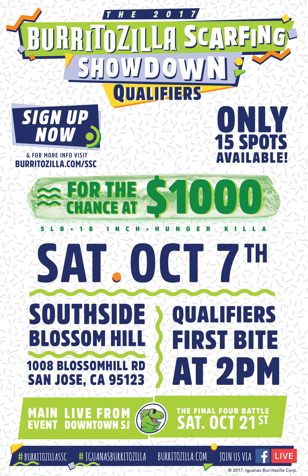 SSC2017_Qualifier Poster_11x17.jpg