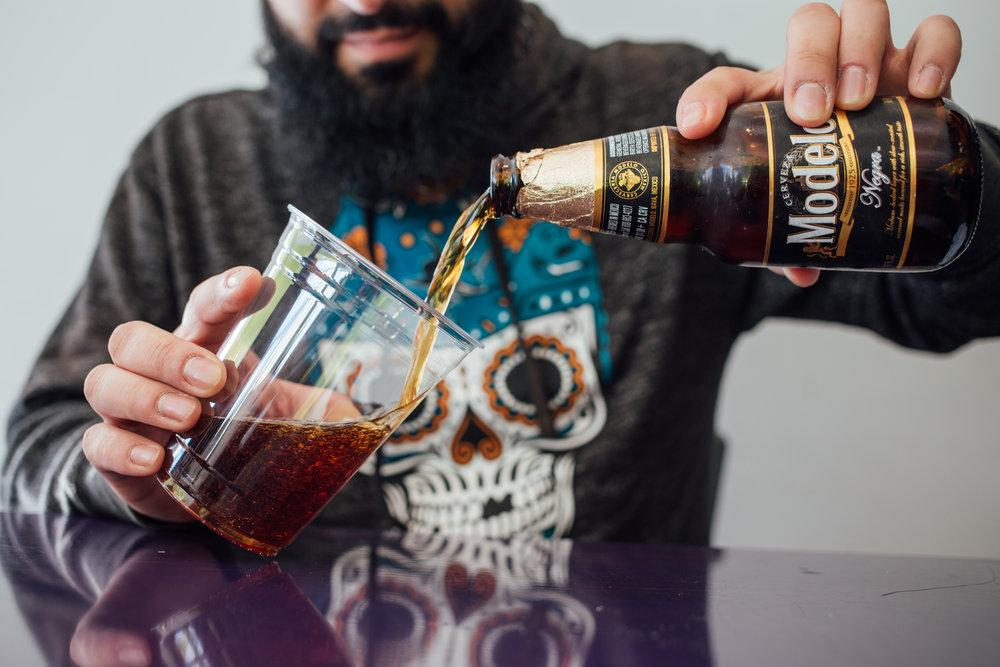 DrinkABeerIggys.jpg