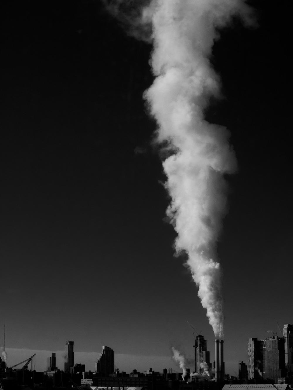 01_smoke.jpg