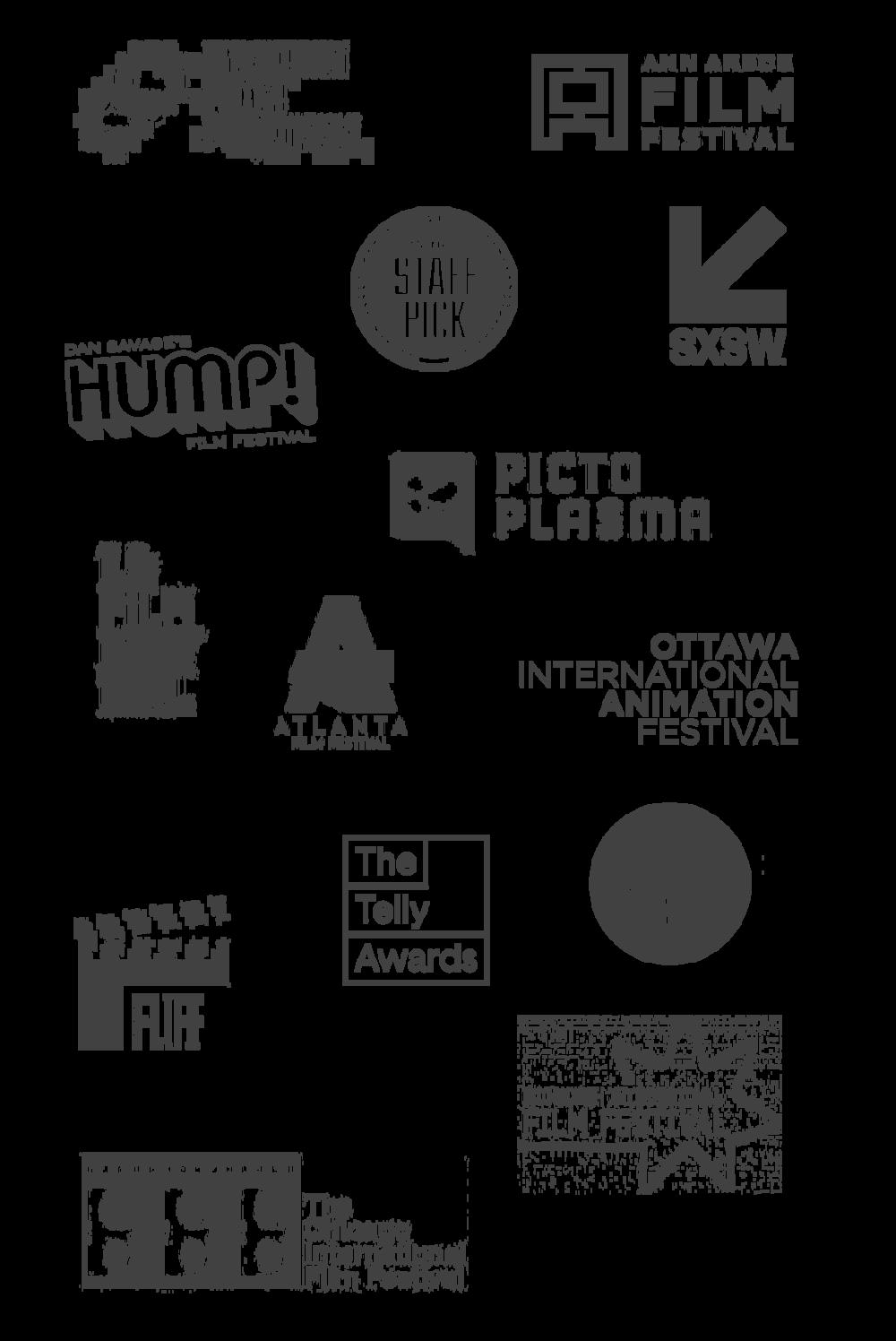 film logos2.png