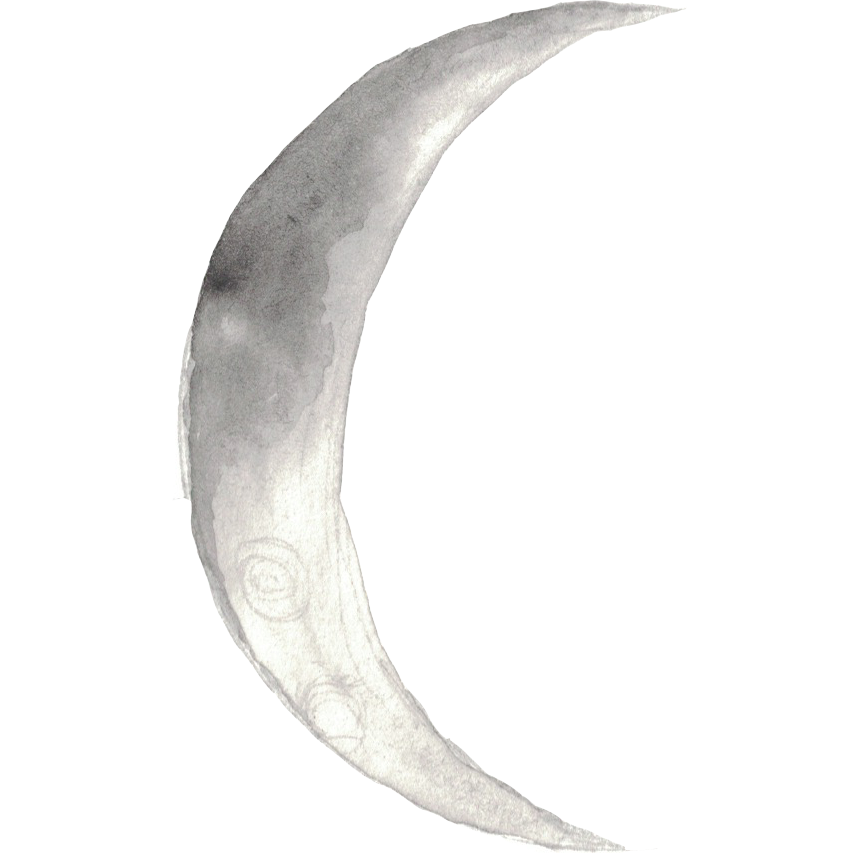 moonphase 7.png