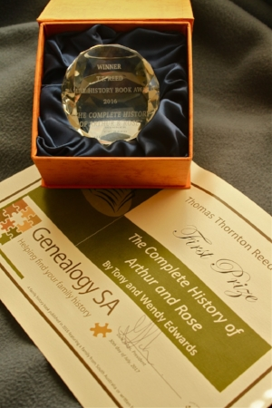 SA Genealogy awardcertificate.jpg