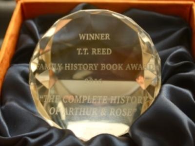SA Family history award.jpg