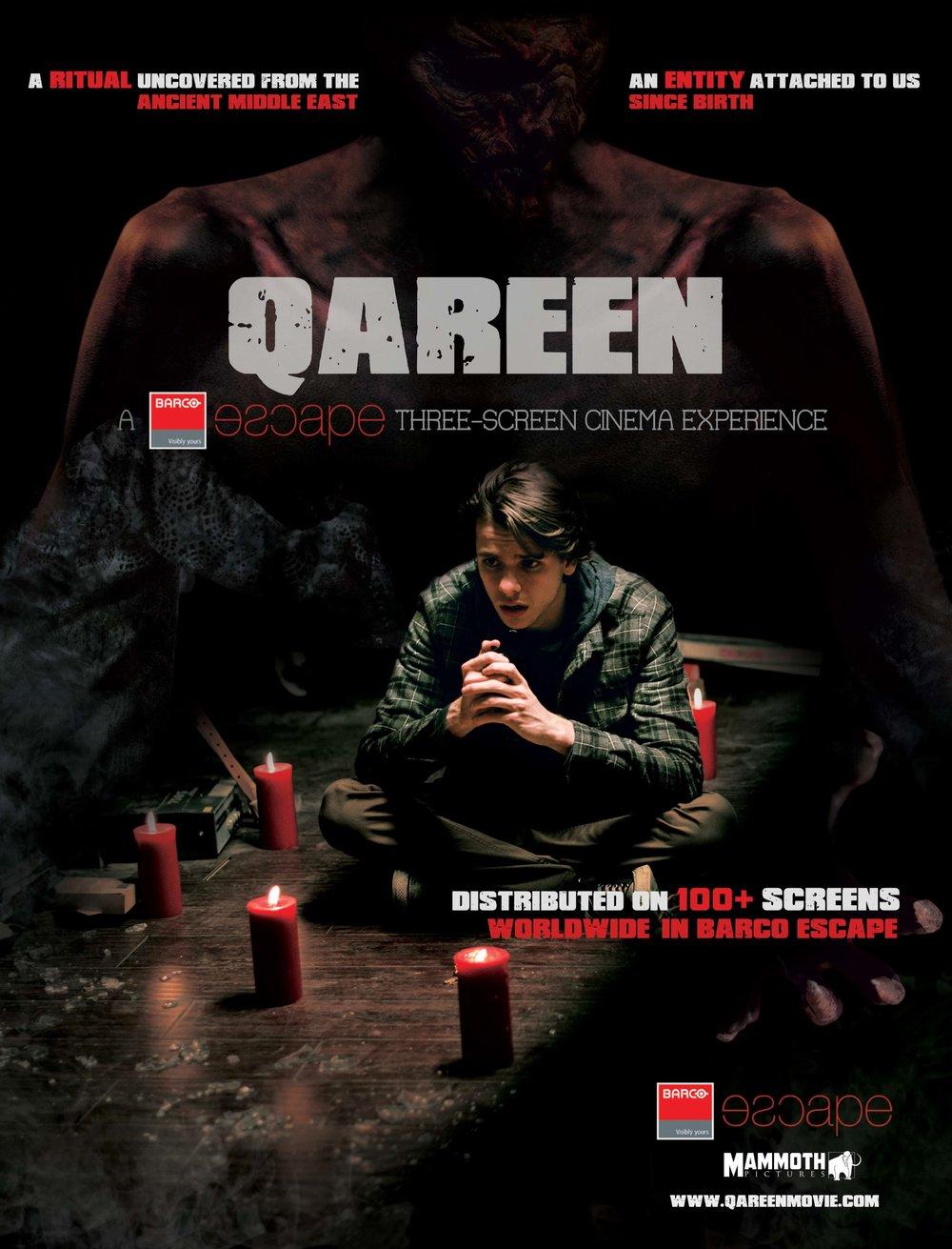 QAREEN ONE SHEET.jpg