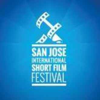San Jose International Short Film Festival Sponsorship - Mammoth Pictures is an Official Sponsor of the San Jose International Short Film Festival.