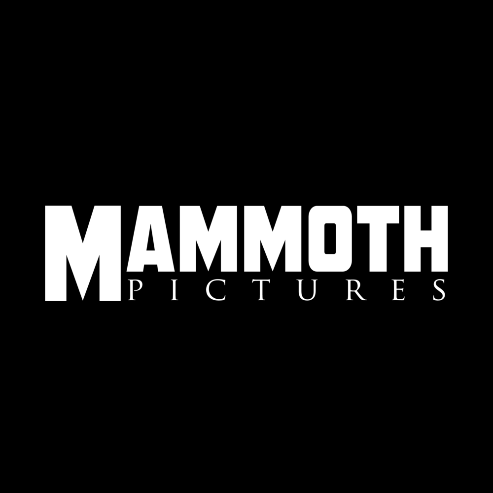 Mammoth_Logo_Full.png