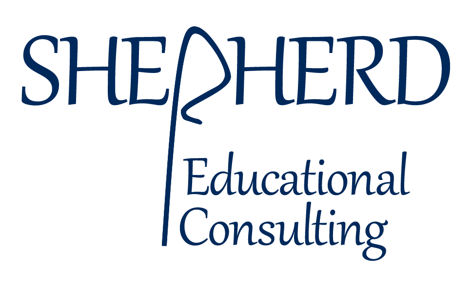 Shepherd Educational Consulting
