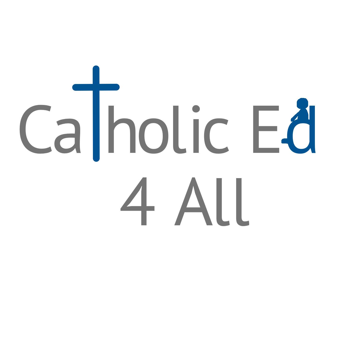 CatholicEd4ALL