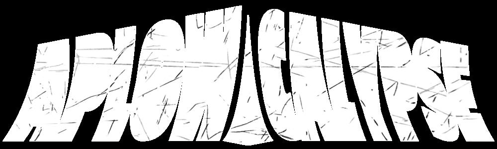 Aplow_Logo_White.png