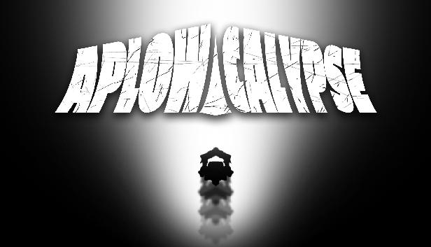 Aplowcalypse_Steam_store_banner.png