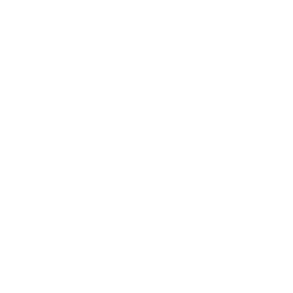 Jacob Ross Clemens Foundation