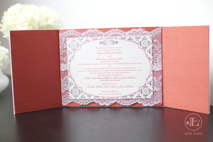LuxuryWeddingInvitations.jpg