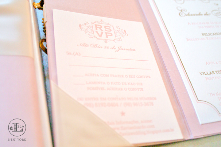 SeaHorse_Wedding_Invitations4.jpg