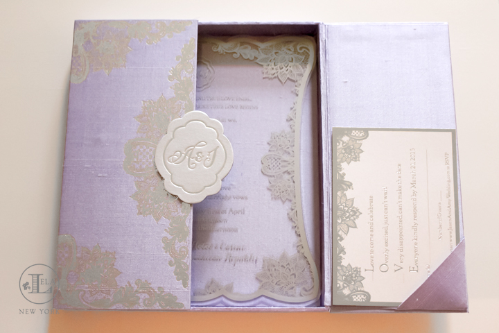 gatefold_invitations1jpg