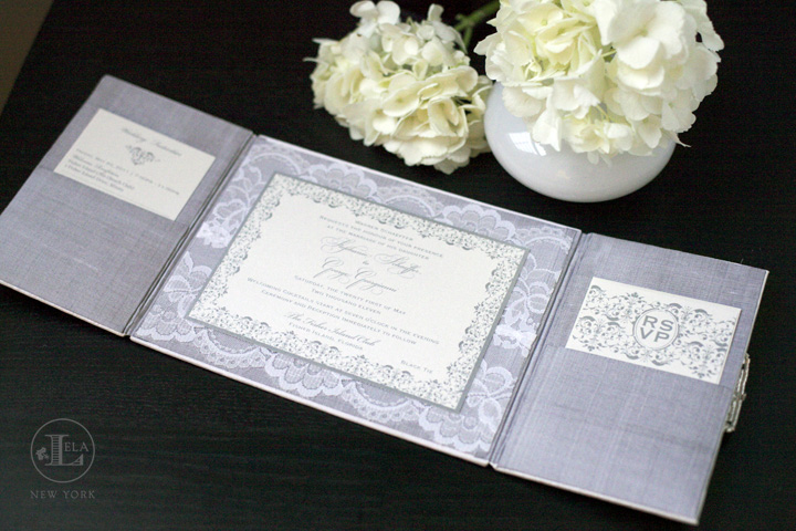 LuxuryWeddingInvitations2.jpg